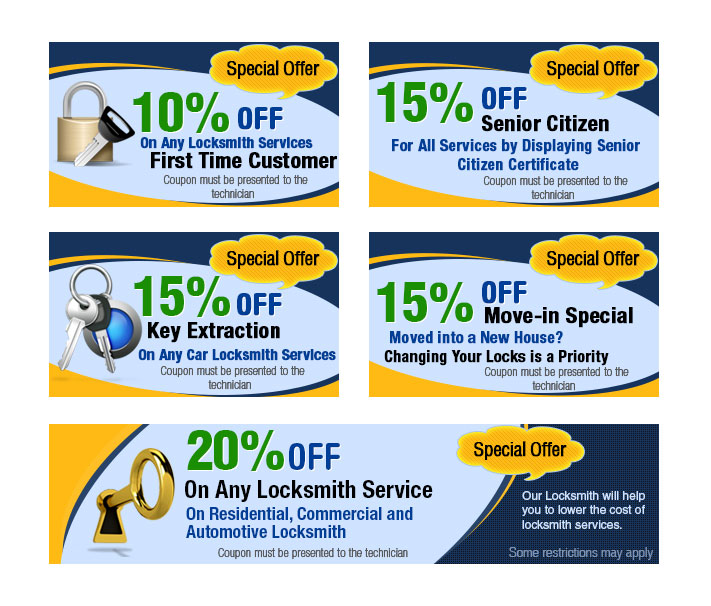 Mechanicsvlle Locksmith Store Mechanicsvlle, VA 804-368-3564