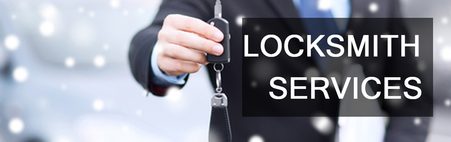 Mechanicsvlle Locksmith Store, Mechanicsvlle, VA 804-368-3564